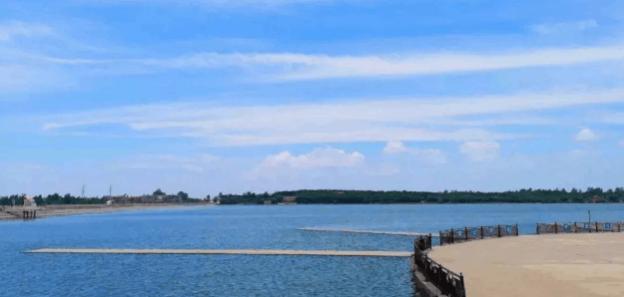 湿地保护规划规划总平面图_湿地公园规划设计_郑和公园湿地